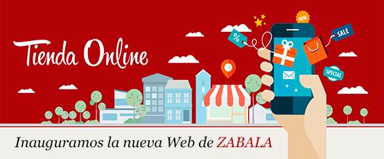 banner-inauguracion-zabala