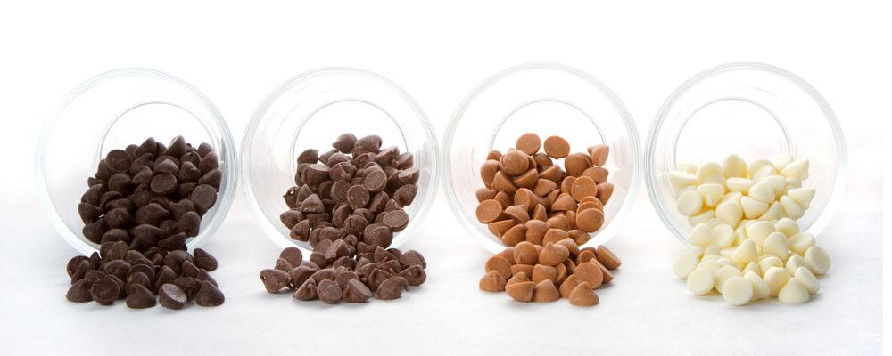 tipos-chocolate
