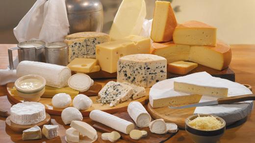 tabla-de-quesos
