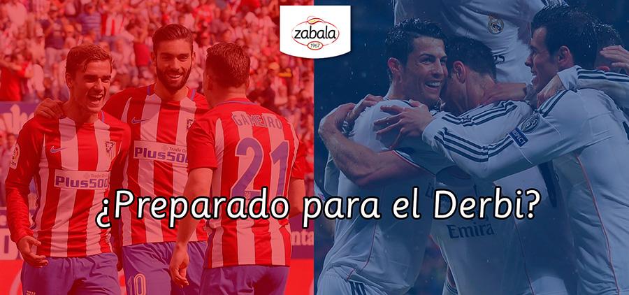 derbi atletico de madrid real madrid 2016 zabala