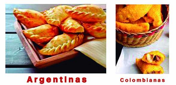 Empanadas_en_latinoamerica