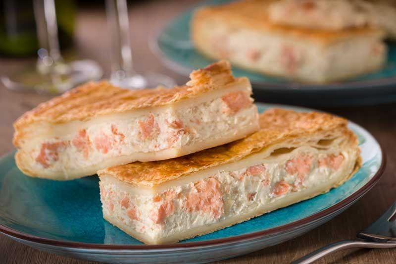 empanada-salmon