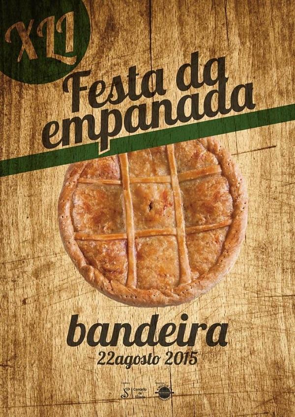 empanada_bandeira