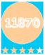 zabala 11870